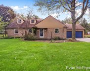 2024 7th Street Nw, Grand Rapids image