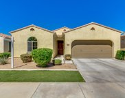 3556 S Colorado Street, Chandler image