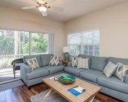 4450 Botanical Place Cir Unit 106, Naples image