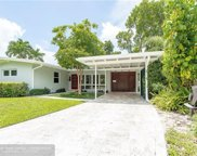 1364 SE 14th St, Fort Lauderdale image