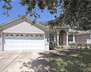 223 Compass Rose Drive, Groveland image