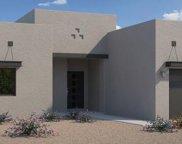 16732 E Madre Del Oro Drive, Scottsdale image