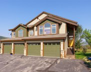 314 Parkview Drive Unit 31, Steamboat Springs image
