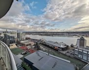 892 Carnarvon Street Unit 2201, New Westminster image