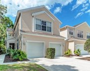 6314 Rosefinch Court Unit 101, Lakewood Ranch image