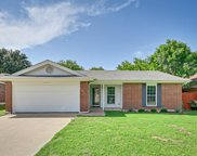 1623 Oxford Drive, Mansfield image