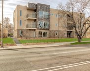 14916 East Hampden Avenue Unit 304, Aurora image