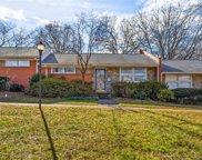 4577 Woodlark  Lane, Charlotte image