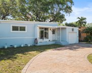 14140 Ne 16th Ct, North Miami image