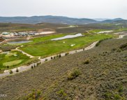 6199 Painted Valley Pass, Park City image