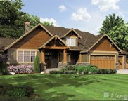 13 Forest View Lane, Port Orchard image