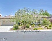 9271 Ram Creek Lane, Las Vegas image