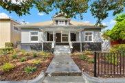 1418   N Durant Street, Santa Ana image