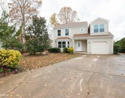 4008 Wyncliff Court, South Central 2 Virginia Beach image
