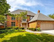 15 Windemere Pl, Grosse Pointe Farms image