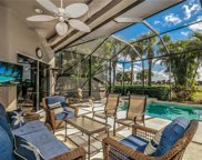 24351 Copperleaf Blvd, Estero image