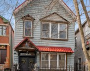 1642 North Artesian Avenue, Chicago image
