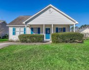 3629 Farmington Pl., Myrtle Beach image