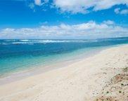68-511 Crozier Drive, Waialua image