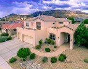 8208 Grape Harvest Court NE, Albuquerque image