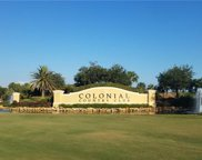 10137 Colonial Country Club Blvd Unit 1105, Fort Myers image