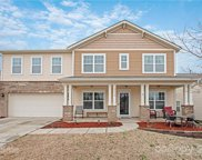 4610 Dunberry  Place, Concord image