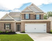 104 Fallbrook Cir Unit 56, Cartersville image