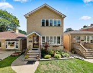 7227 W Fitch Avenue, Chicago image