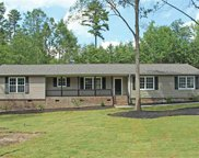 117 Fillery Drive, Greenville image