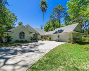 23 Brunson Court, Hilton Head Island image