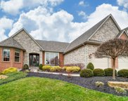 4507 Ravenwood  Court, Union Twp image