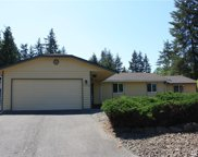 13926 26th Ave SE, Mill Creek image