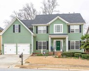 404 Abby Circle, Greenville image