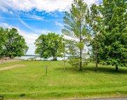 1 E Lake Carlos Drive NE, Carlos image
