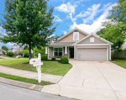 1009 Lexington Farms Dr, Spring Hill image