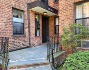 215-20 47th  Avenue Unit #1A, Bayside image