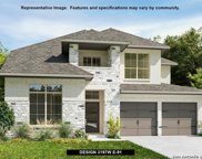 2322 Easton Drive, San Antonio image