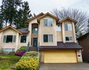 1423 Purcell Drive, Coquitlam image