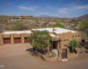 12211 N Vista Del Oro --, Fort McDowell image