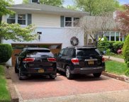 110 Tanners Pond Rd, Garden City image