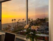 101     CALIFORNIA Avenue   907 Unit 907, Santa Monica image