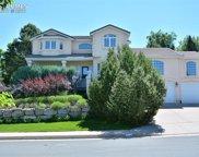 3257 Muirfield Drive, Colorado Springs image