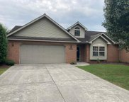 7601 Jewel Way, Knoxville image