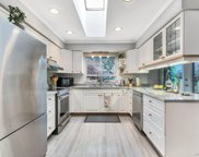3100 Saturna Place, Richmond image