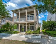 10306 Green Links Drive, Tampa image