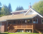 6425 85th Ave SE, Snohomish image