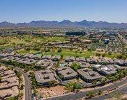 15221 N Clubgate Drive Unit #1118, Scottsdale image