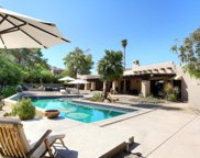 7921 N 54th Street, Paradise Valley image