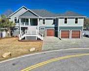 936 Folly Rd., Myrtle Beach image