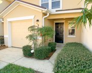 1500 CALMING WATER DR Unit 305, Fleming Island image